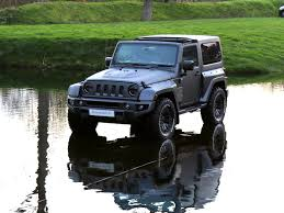 jeep black 2 door current inventory tom hartley