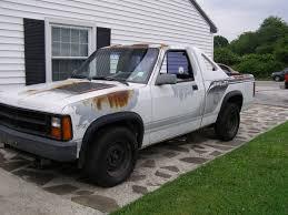 Dodge Dakota Truck Gas Mileage - dodge dakota what to be wary of off topic discussion forum