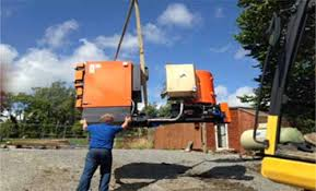 Wood Machinery Auctions Ireland by 21 Fantastic Woodworking Machinery Auctions Scotland Egorlin Com
