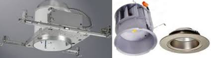 Wet Location Light Fixtures by Light Fixtures U0026 Accessories Led Retrofit Solutions Led Recessed