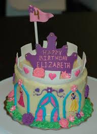 tara u0027s cupcakes princess castle cupcake cake tower