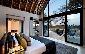 luxury south african safari lodge ivory lodge art of safari expect sophisticated decor in the suites at ivory lodge more private travel