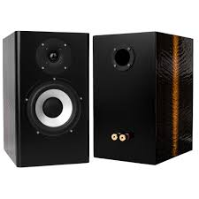 cabinet for home theater equipment hitmaker mt studio monitor speaker kit with knock down cabinet