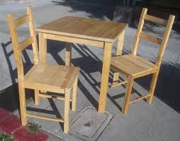 Kitchen Collectibles Uhuru Furniture U0026 Collectibles October 2013