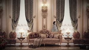 home design eras 5 luxurious interiors inspired by louis era design
