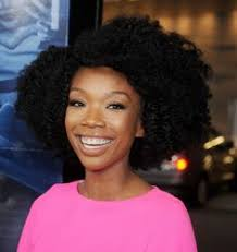 show me a picture of brandys bob hair style in the game brandy bob hairstyle makeup hair styles i like pinterest