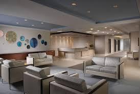 foley u0026 lardner llp interior design services gresham smith and