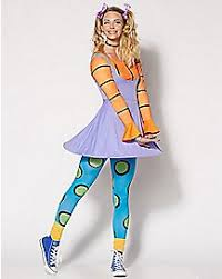 funny halloween costumes crazy costumes spencer u0027s
