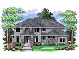 prairie home plans larksmore prairie home plan 091d 0498 house plans and more