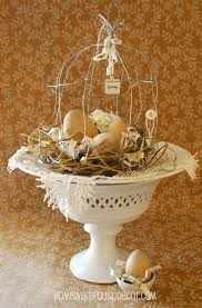 Decorative Bird Cages For Centerpieces by 372 Best Birdcage Centerpieces And Crafts Images On Pinterest