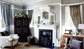 interior designer homes edwardian living room designs home unforgettable new in wonderful