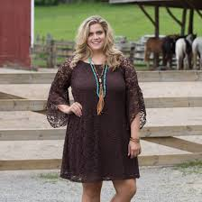 plus size dresses to wear with cowboy boots social plus dress