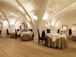 vaulted ceiling lighting with awesome vaulted ceiling wall lights