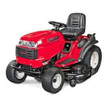 troy bilt lawn and garden equipment vanco outdoor henderson nc