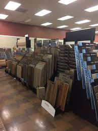 bc tile floor covering l l c flooring syracuse in