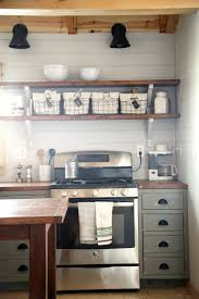 unfinished kitchen cabinets sale kitchen cabinets an error occurred ana white kitchen base