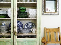vintage kitchen collectibles 7 tips for organizing vintage kitchen collectibles homes