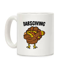 thanksgiving coffee mugs t shirts tanks coffee mugs and gifts
