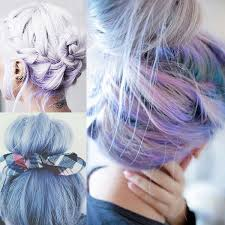 hair color of the year 2015 pastel hair dye ideas archives vpfashion vpfashion