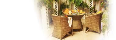 Institute Of Interior Design by Sliid Sri Lanka Institute Of Interior Designers Sliid