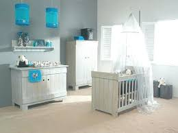 chambres bébé pas cher chambre garcon pas cher dacco chambre bacbac fille pas cher