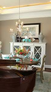 diy on the cheap dining room buffet table maybe one place i u0027d