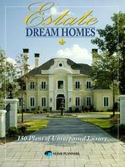 home planners inc house plans publisher home planners open library