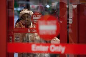 do all target employees have to work black friday some retailers paying employees a premium to work thanksgiving