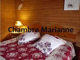 chambre d h es jura jura chambres de charme dans une location saisonnière classée 3