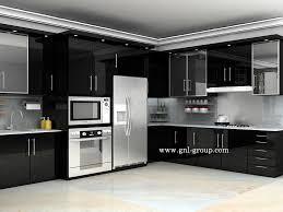 Harga Kitchen Set Olympic Furniture Harga U0026 70 Model Gambar Kitchen Set Minimalis Rumah Asia