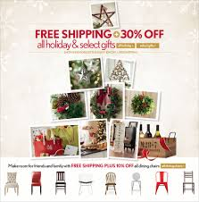 home decorators coupon code free shipping coupon codes for home decorators decor color ideas wonderful on