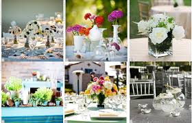 centre table mariage fleur centre table mariage fleurs en image