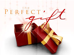 simple steps to find a perfect christmas gift for your wife