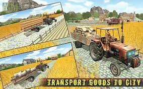 seeders apk tractor simulator 3d farm for android free at apk