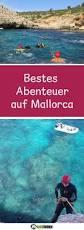 Esszimmerstuhl Isabell Die Besten 25 Meereshöhle Ideen Auf Pinterest Eames