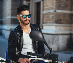 10 most stylish sunglasses for men summer 2016 edition