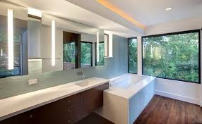 Lights For Mirrors In Bathroom Lighting Bathroom Mirror Bathroom Designs