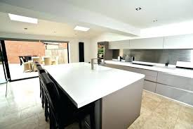 kitchen central island kitchen central island kitchen with additional storage in the