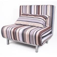 Single Sofa Bed Single Futon Sofa Bed 12951 Beatorchard Com