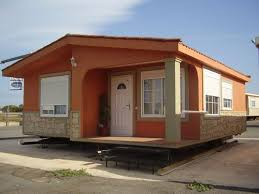 New Double Wide Mobile Homes  Model V This Mobile Home - New mobile home designs
