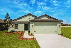 Davenport Fl Zip Code Map by 33837 Homes For Sale U0026 Real Estate Davenport Fl 33837 Homes Com