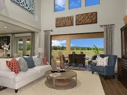 latest home design trends 2014 new home design trends 14 new home design trends for 2014 vitlt com