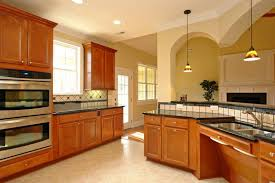 New Home Kitchen Designs by Appleton Green Bay Wisconsin Home Mortgage And Real Estate Resources