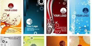 free printable business flyer templates printable business flyer