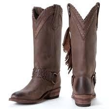 gringo womens boots sale boots shoes sales womens gringo brands