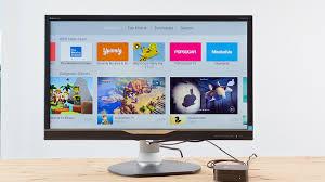apple martin 2015 apple tv 4th gen 2015 review tech advisor