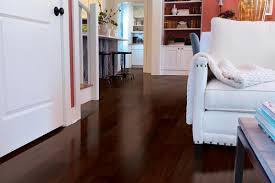 Bruce Maple Chocolate Laminate Flooring Flooring Woes