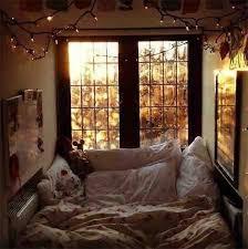 Cozy Bedroom Ideas Cozy Master Traditional Bedroom Designcozy Small Master Bedroom