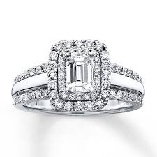 neil emerald cut engagement rings emerald cut engagement rings that are totally timeless