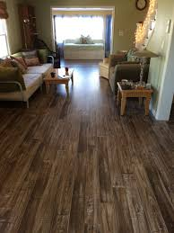 fascinating high end laminate flooring vs engineered hardwood